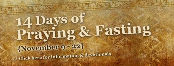 Fasting-web-banner