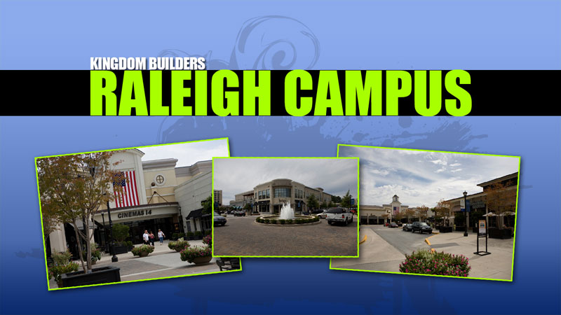 Raleigh-Campus-web