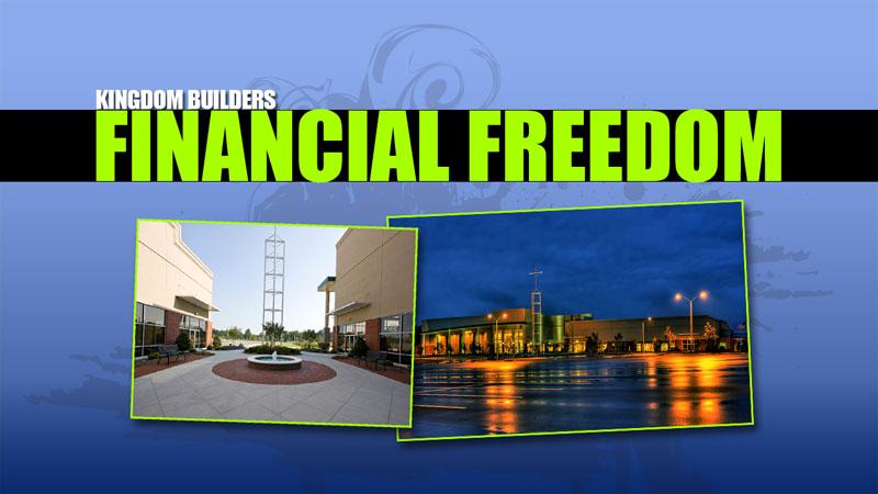 Financial-Freedom-web