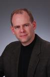 Mark-Miller-web