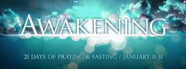 Awakening-blog