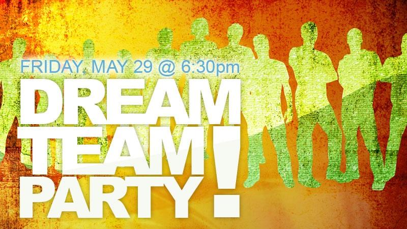Dream-Team-blog-banner[1]