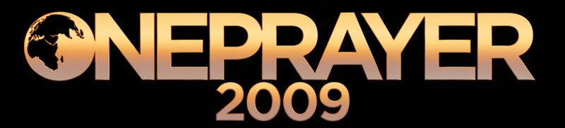 OP-2009-RGB-lo