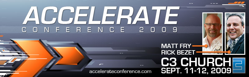 Accelerate-09-web-banner-2