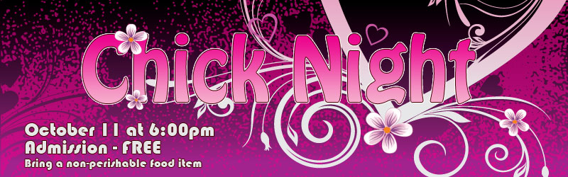 Chick-Night-web-banner1