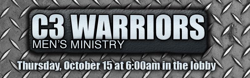 C3-Warriors-web-banner3