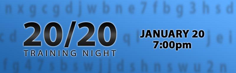 20-20-web-banner_1