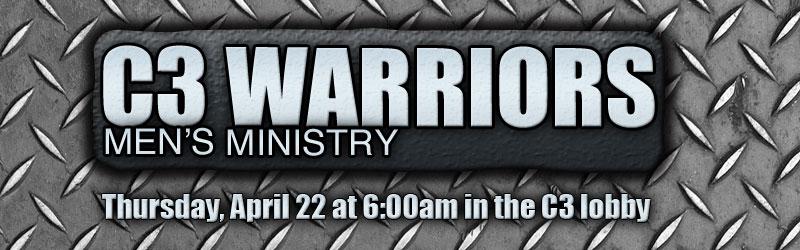 C3-Warriors-web-banner_apr_22_2010