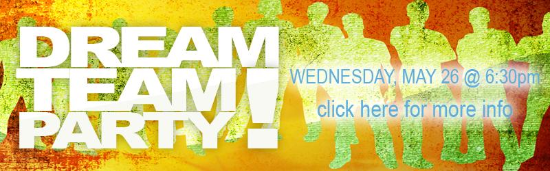 Dream-Team_web_announcement2