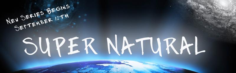 Super_natural_web_announcement