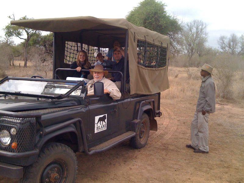 Jeep:Ohlerkings