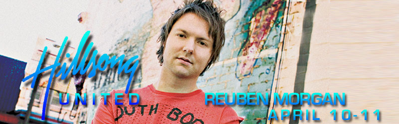 Reuben_announcment_webslide