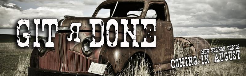 Git_r_done_web_banner