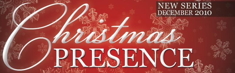 Christmas-Presence-Option-5-3