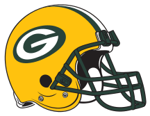 216px-Green_Bay_Packers_helmet_rightface.svg