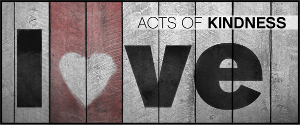 Love---Acts-of-Kindness---Half-Sheet