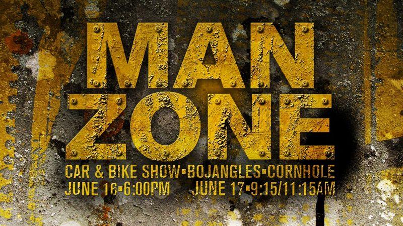 Man-Zone-2012-Single-1024x576