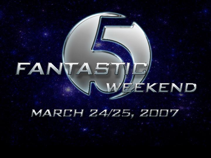 Fantastic_5_slide_4