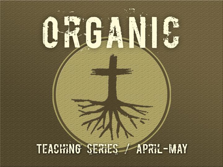 Organic_logo_slide