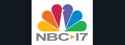 Nbc17_logo