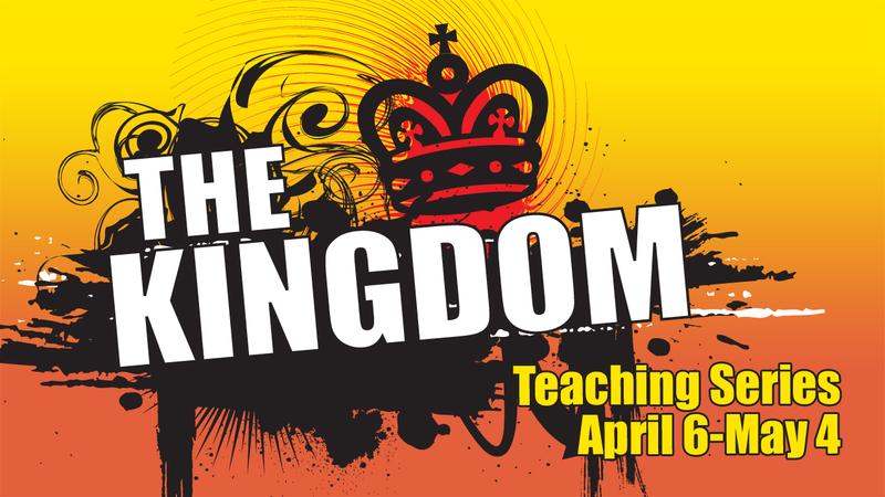 The_kingdom_slide