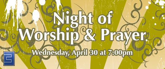Night_of_worship_prayer_blog