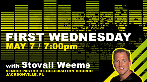 First_wednesday_stovall_weems_blog
