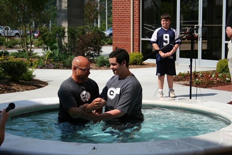 Baptism_3