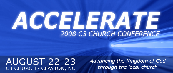 Accelerate_web_banner_2