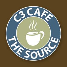 Cafesource_web_logo