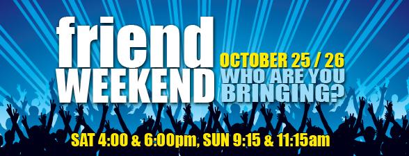 Friend_weekend_web_banner