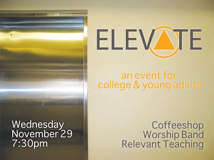Elevate_slide