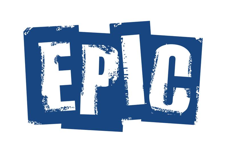 Epic_logo_1
