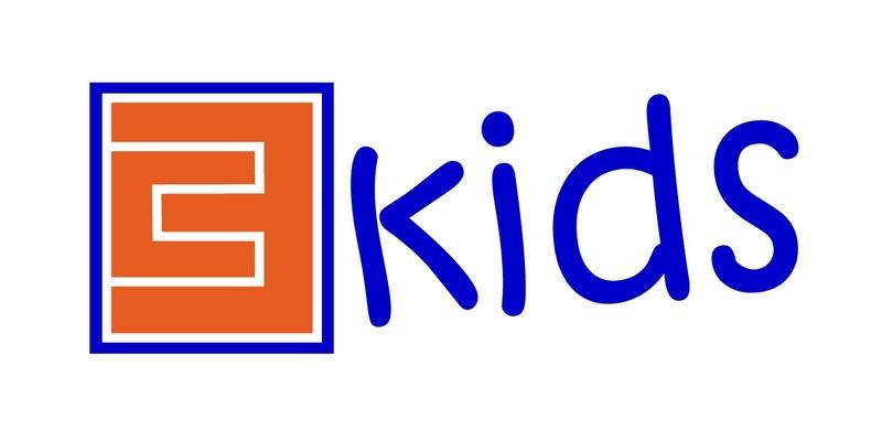 Kids_logo_1