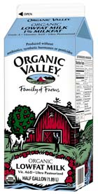 Organic_valley_organic_milk