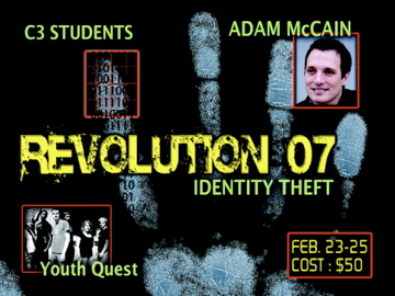 Revolution_07_ver_2